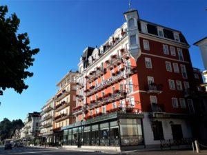 Luxus-Hotels in Stresa Bild 8 bearbeitet klein