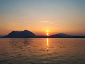 Mein schönster Sonnenaufgang Aufmacher 2 bearbeitet klein