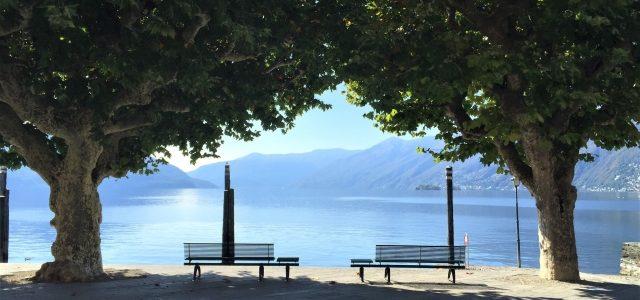 Lago Maggiore: Diese 12 Dinge gehören auf deine Packliste