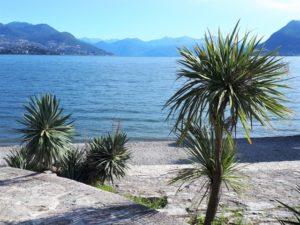 Packliste für den Lago Maggiore Aufmacher 2 bearbeitet klein