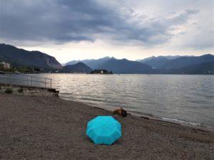 Regen am Lago Maggiore Aufmacher 2 bearbeitet klein