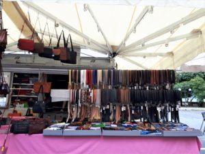 Lago Maggiore Markt in Pallanza Bild 4 bearbeitet klein