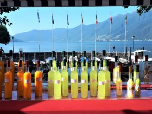 Markt in Ascona Aufmacher 2 bearbeitet klein
