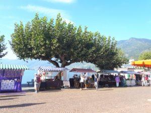 Markt in Ascona Bild 3 bearbeitet klein