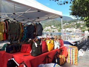 Markt in Ascona Bild 4 bearbeitet klein