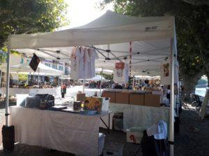 Markt in Ascona Bild 5 bearbeitet klein