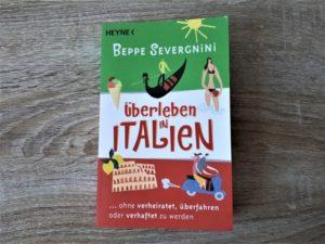 Rezension Überleben in Italien Aufmacher 2 bearbeitet klein