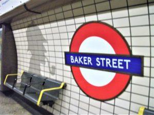 Serien und Filme für London-Fans Aufmacher 2 bearbeitet klein