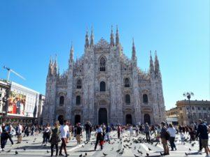 10 Dinge die in Mailand nerven Bild 3 bearbeitet klein