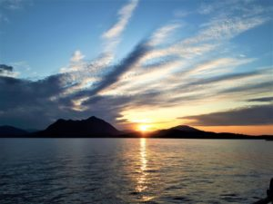 Die schönsten Sonnenaufgänge Aufmacher 2 bearbeitet klein