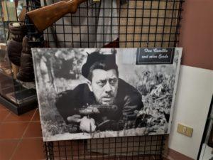 Don-Camillo-Museum Aufmacher 2 bearbeitet klein