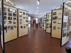 Don-Camillo-Museum Bild 5 bearbeitet klein