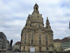 Dresden nicht verpassen Aufmacher 2 bearbeitet klein