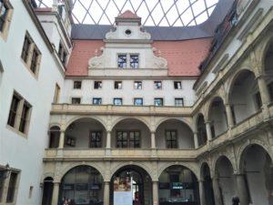 Dresden nicht verpassen Bild 3 bearbeitet klein
