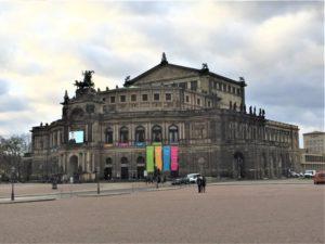 Dresden nicht verpassen Bild 4 bearbeitet klein