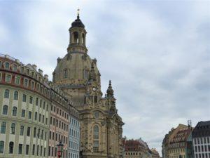 Dresden nicht verpassen Bild 5 bearbeitet klein