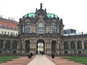 Dresden nicht verpassen Bild 6 bearbeitet klein