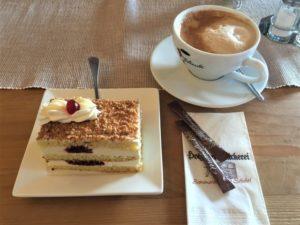 Kaffee und Kuchen im Ruhrgebiet Aufmacher 2 bearbeitet klein