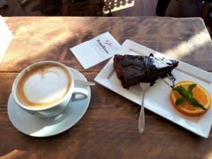 Kaffee und Kuchen im Ruhrgebiet Bild 4 bearbeitet klein