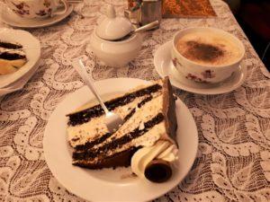 Kaffee und Kuchen im Ruhrgebiet Bild 7 bearbeitet klein