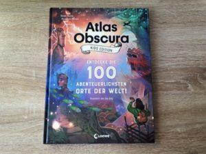 Rezension Atlas Obscura Aufmacher 2 bearbeitet klein