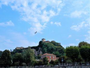 Angera am Lago Maggiore Bild 4 bearbeitet klein