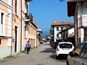 Kostenlos parken in Baveno Bild 3 bearbeitet klein