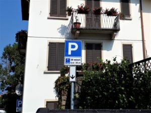 Kostenlos parken in Baveno Bild 4 bearbeitet klein