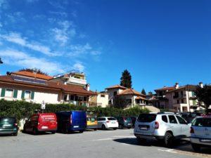 Kostenlos parken in Baveno Bild 5 bearbeitet klein