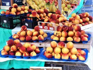 Markt in Cannobio Aufmacher 2 bearbeitet klein