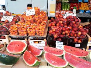 Markt in Cannobio Bild 3 bearbeitet klein