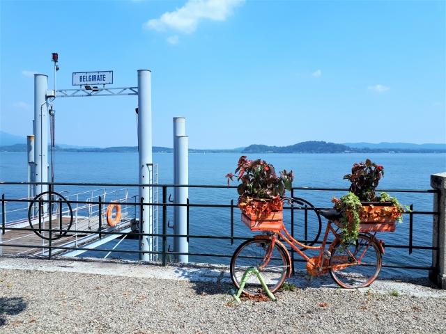 Belgirate am Lago Maggiore Aufmacher 2 bearbeitet klein