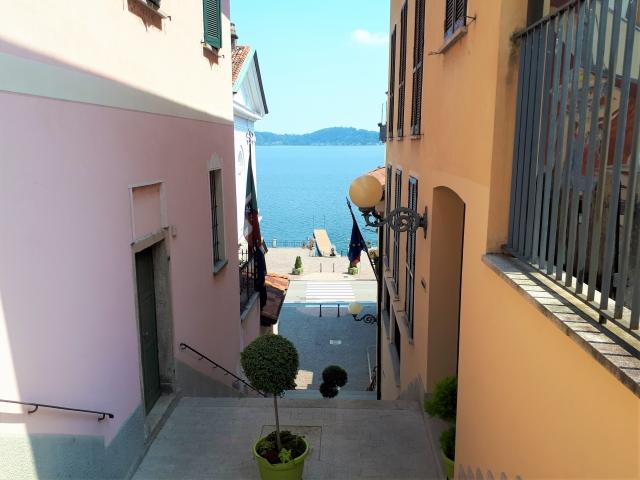 Belgirate am Lago Maggiore Bild 5 bearbeitet klein