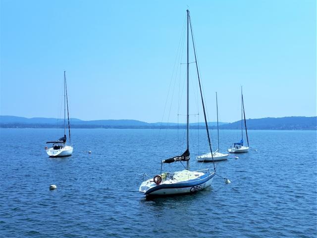Belgirate am Lago Maggiore Bild 6 bearbeitet klein