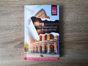Geheimnisvolle Orte in Rom Aufmacher 2 bearbeitet klein