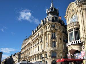 Maut in Frankreich Bild 3 bearbeitet klein