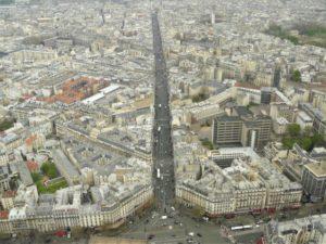 Maut in Frankreich Bild 4 bearbeitet klein