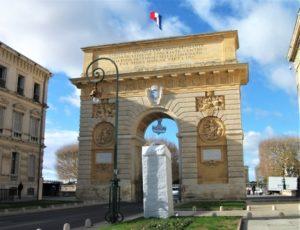 Maut in Frankreich Bild 6 bearbeitet klein