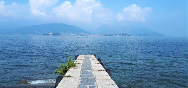 Coronavirus am Lago Maggiore: Was du jetzt wissen musst