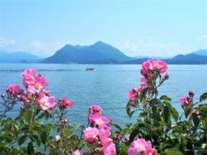 Coronavirus am Lago Maggiore Aufmacher 2 bearbeitet klein