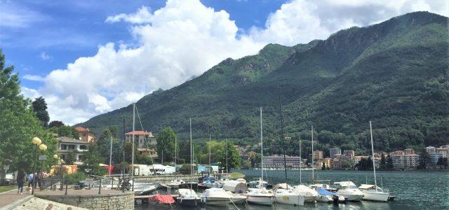 Coronavirus am Lago d'Orta: Was du nun wissen musst