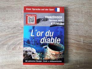 Französisch lernen Bild 4 bearbeitet klein