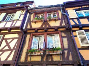 Französisch lernen Bild 7 bearbeitet klein