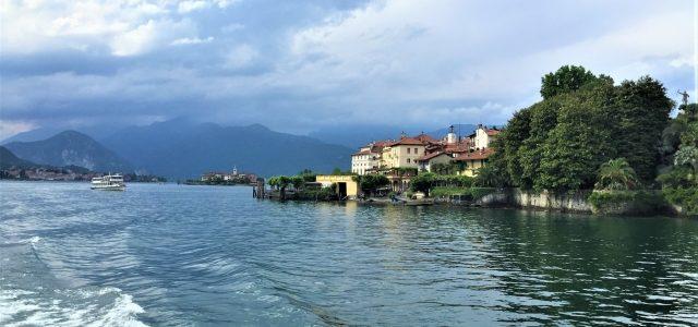Italien, ich komme wieder: Reisepläne für die Zeit nach Corona