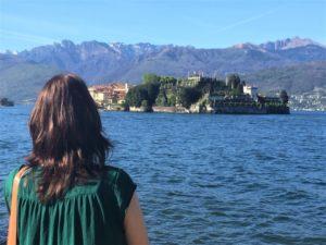Italien, ich komme wieder Aufmacher 2 bearbeitet klein