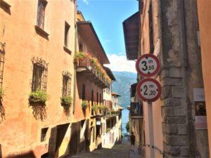 Italien, ich komme wieder Bild 4 bearbeitet klein