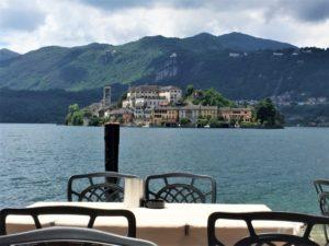 Italien, ich komme wieder Bild 5 bearbeitet klein