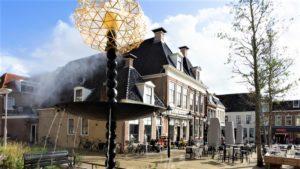 Niederlande fernab der Massen Bild 11 Tobias Hoiten bearbeitet klein