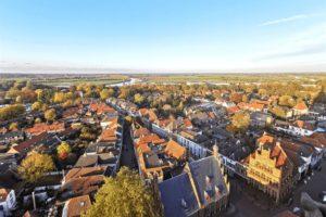 Niederlande fernab der Massen Bild 3 Foto Ria Voß bearbeitet klein