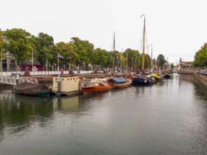 Niederlande fernab der Massen Bild 4 Foto Susanne Glas bearbeitet klein